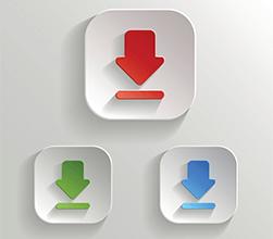Website optimisation tips