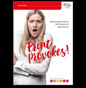 Print Provokes whitepaper