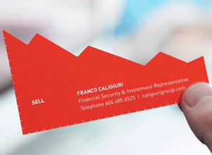 investment_company_business_card