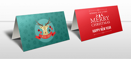 corporate-christmas-cards