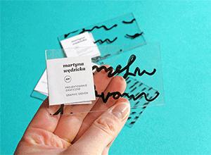 graphic design business printing