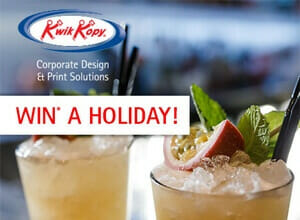 win-a-holiday-competition
