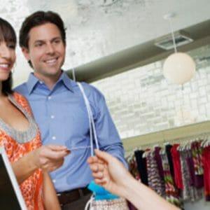 Creating a repeat customer