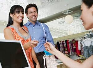 get-customers-coming-back-loyal