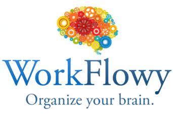 Work Flowy