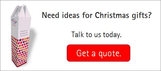 Need Christmas gift ideas