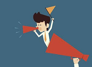 Blog-Title-Marketing-Call-To-Action