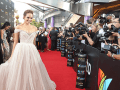 Kwik Kopy Pleased to be Official Print Partner of the 6th and 7th AACTA Awards