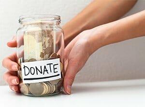 marketing-christmas-gift-idea-donation