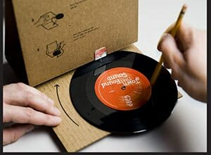 innovative-marketing-record-player