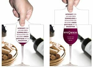 innovative-marketing-wine-invitation