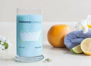 marketing-campaign-creative-candle
