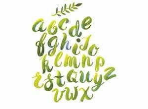 typography-web-design-trend
