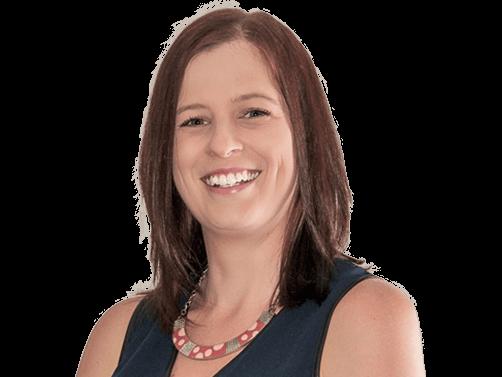 Karin Ingram - Kwik Kopy Testimonial