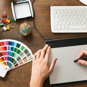 Design matter to business