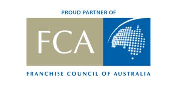 Kwik Kopy are Proud Partners of the FCA