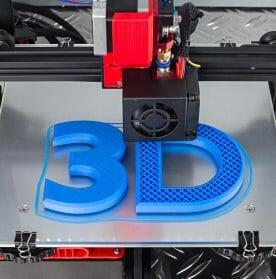 3d printing whitepaper
