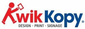 KK Design Print Signage