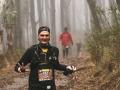 Kwik Kopy owner completes 250km ultra-marathon to support juvenile diabetes