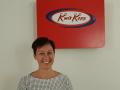 Kwik Kopy commits to gender parity by 2020