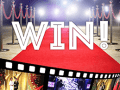 AACTA Awards competition winner