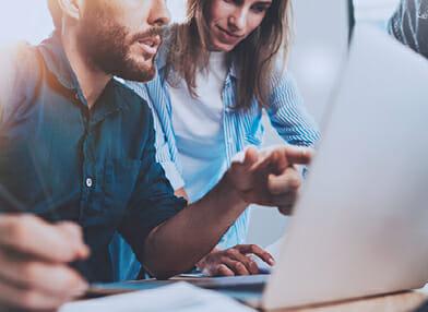 Digital Marketing Services deliver