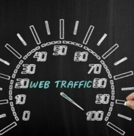 Promoting your business online