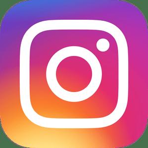 Kwik Kopy Instagram