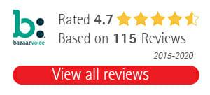 Kwik Kopy Brisbane reviews