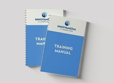 Covid-19 Training Manual