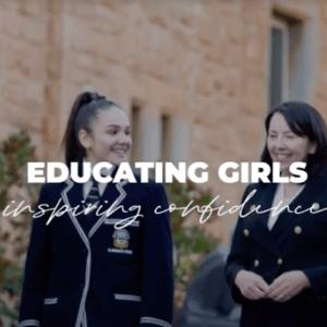St Dominics College Video